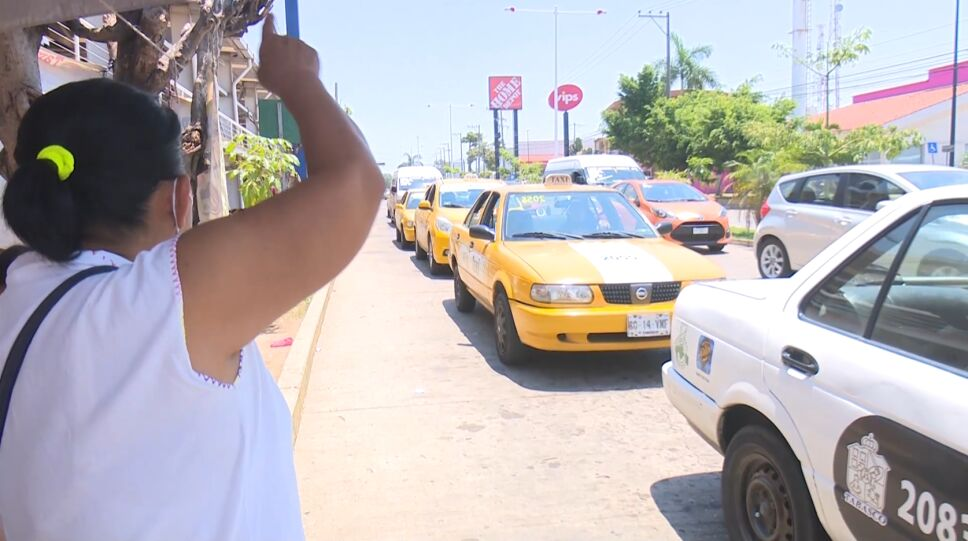 INCREMENTA ROBO A TAXIS EN TABASCO 2.PNG