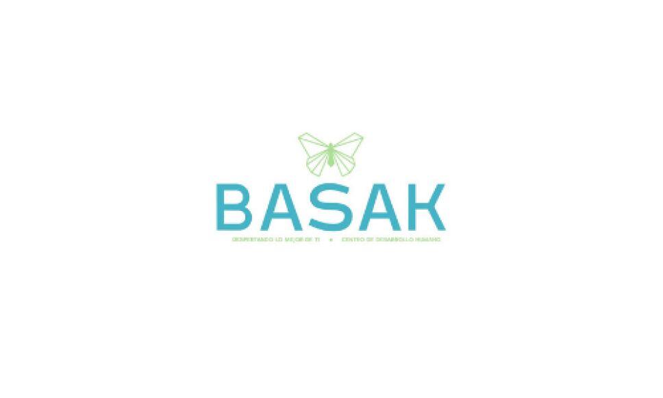Fundación Basak - Vive Sin Drogas  en alianza en pro de un México sin Adicciones