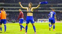 8 resultados cuartos de final liga mx cruz azul vs toluca.jpg