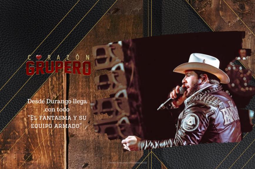 Nació en San José de Cañas, Durango, México.