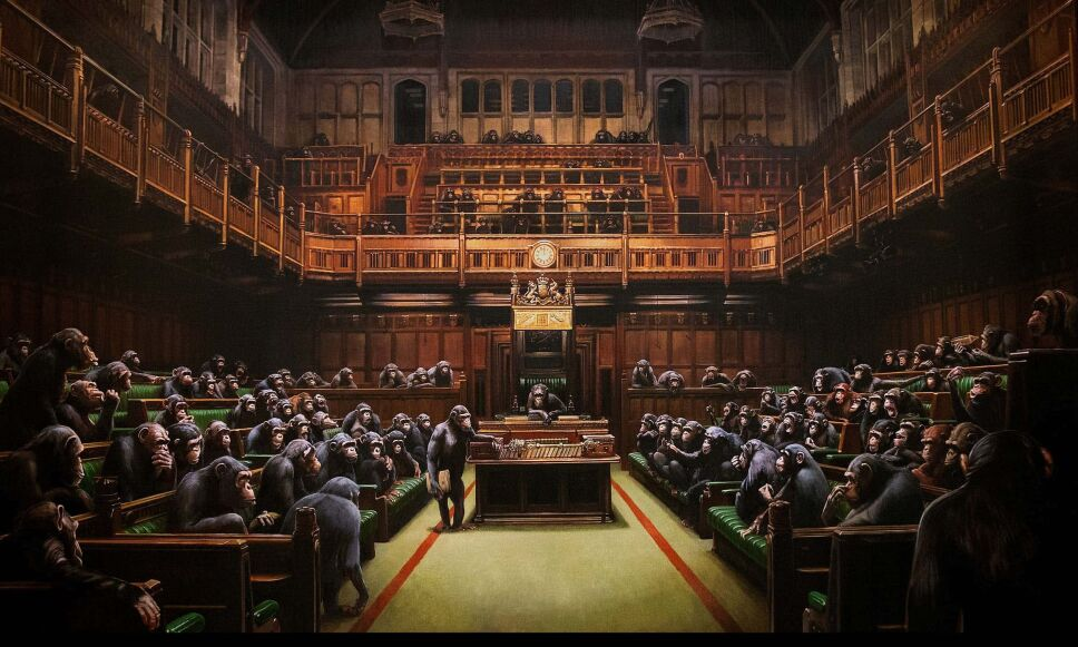 Parlamento_ Banksy 3.jpg