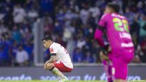 9 resultados cuartos de final liga mx cruz azul vs toluca.jpg