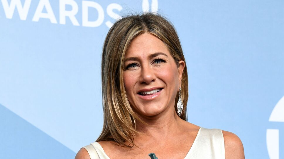jennifer-aniston-secreto-felicidad.jpg