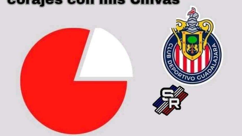 Memes de Chivas.jpg