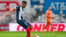 13 Jugadores con mayor valor Liga MX Sebastian Vegas.jpg