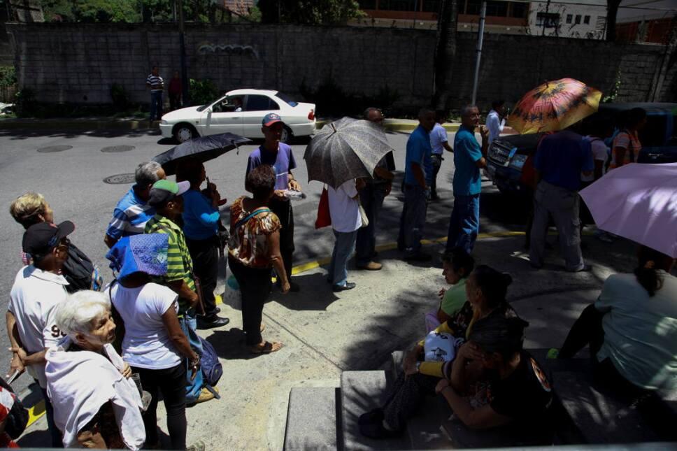 venezuela pensionados4