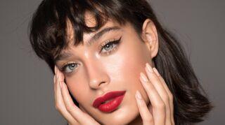 Tendencias de maquillaje que pisarán fuerte en septiembre