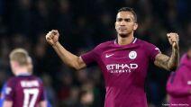 1 fichajes más caros Manchester City Guardiola danilo.jpg