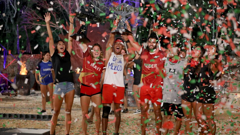 Heliud-Pulido-Mati-Alvarez-Exatlon-ganador-campeon-final-2020.jpg