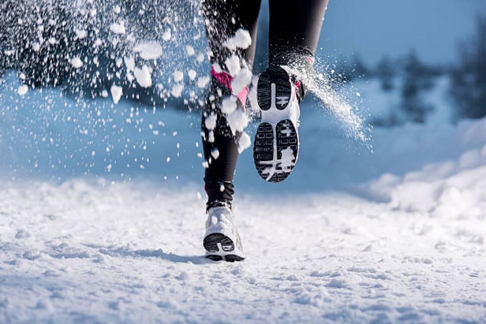 correr en el frío.jpg