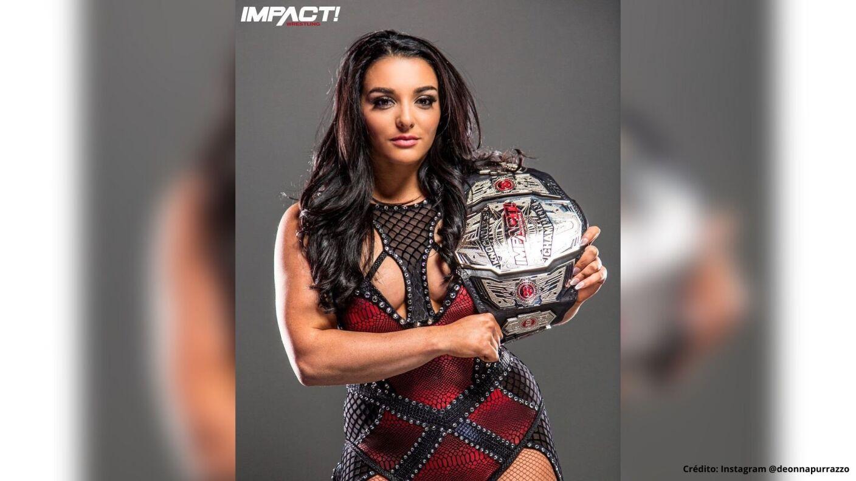 12 Deonna Purrazzo Instagram fotos impact wrestling.jpg