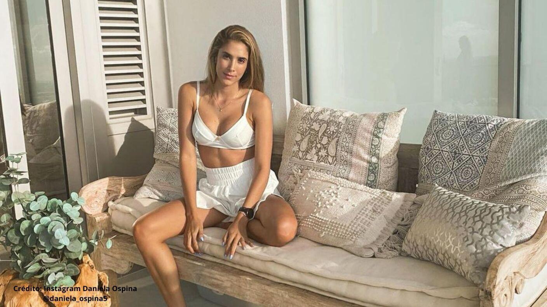 8 Daniela Ospina.jpg