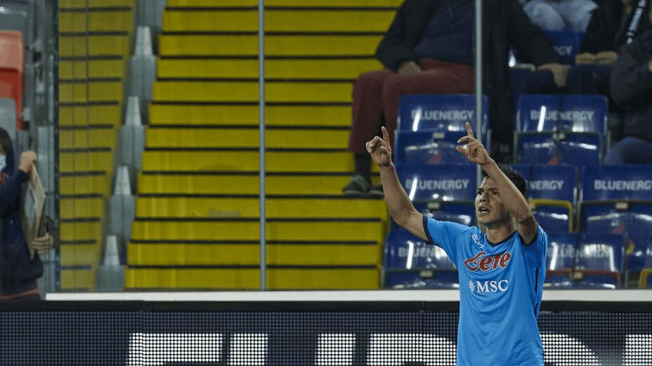 El gol del Chucky a la Sampdoria.png