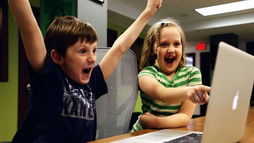 contenidos audiovisuales, desarrollo, niños b.jpg