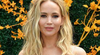 ¿Jennifer Lawrence está embarazada?