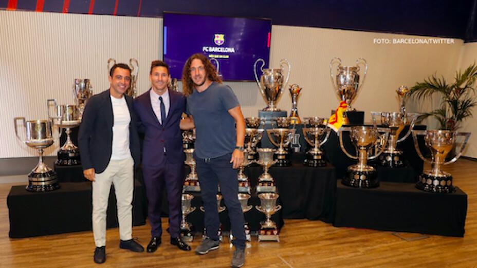 Puyol y Xavi con Messi .jpg