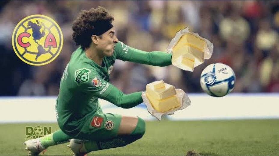 Memes Ochoa Panamá.jpg