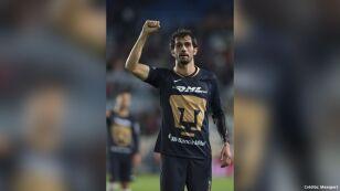 14 futbolistas españoles en México.jpg