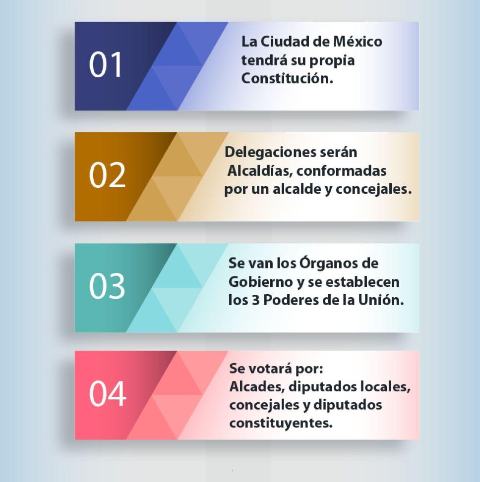 reformapolitica1.png