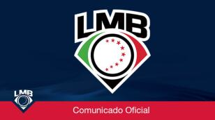 lmb beisbol.jpg