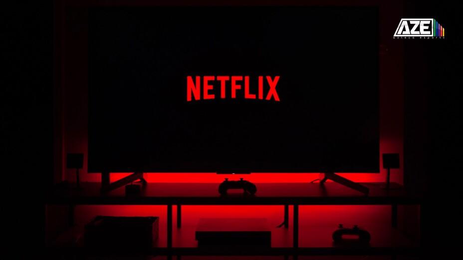 Netflix prepara catálogo de videojuegos