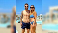 1 Linda Raff Instagram fotos papu gomez esposa.jpg