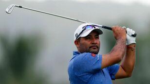 Puerto Rico Open - Round One