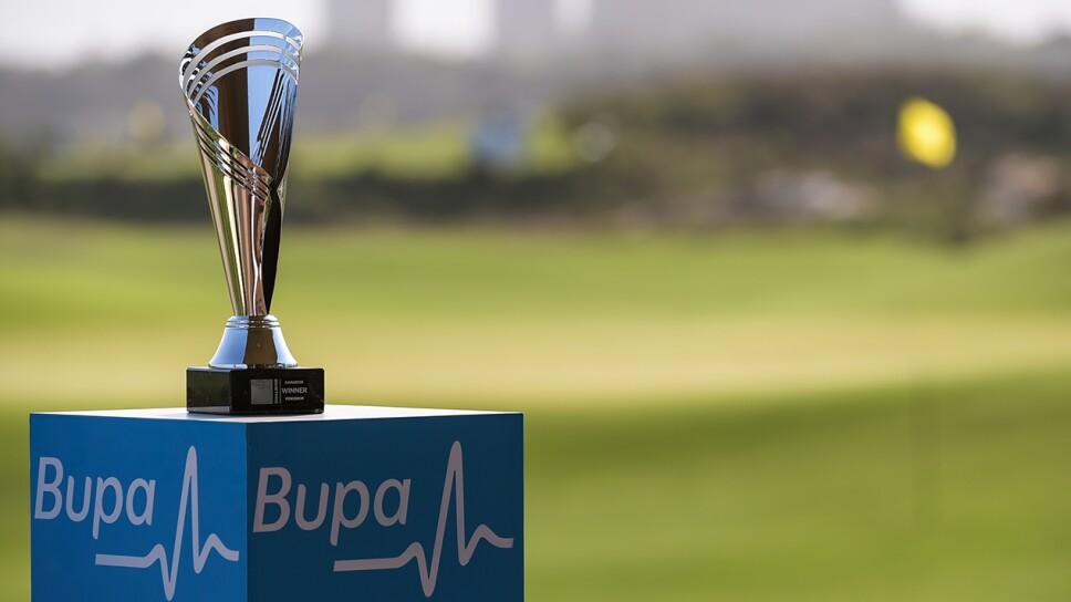 TrofeoBupaChallenge.jpg
