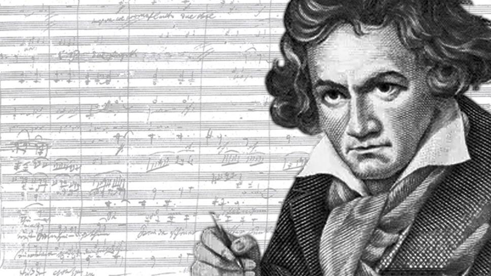 Beethoven Novena Sinfonia.jpg