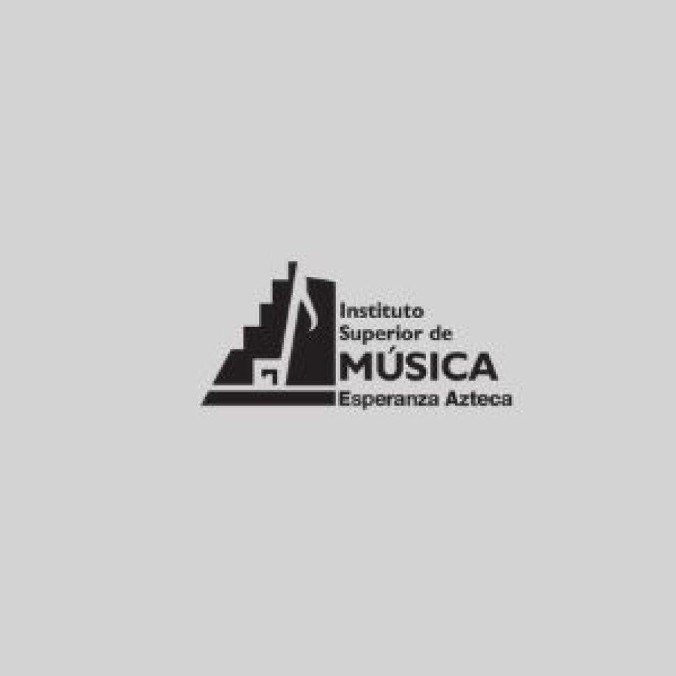logo-musica.jpeg