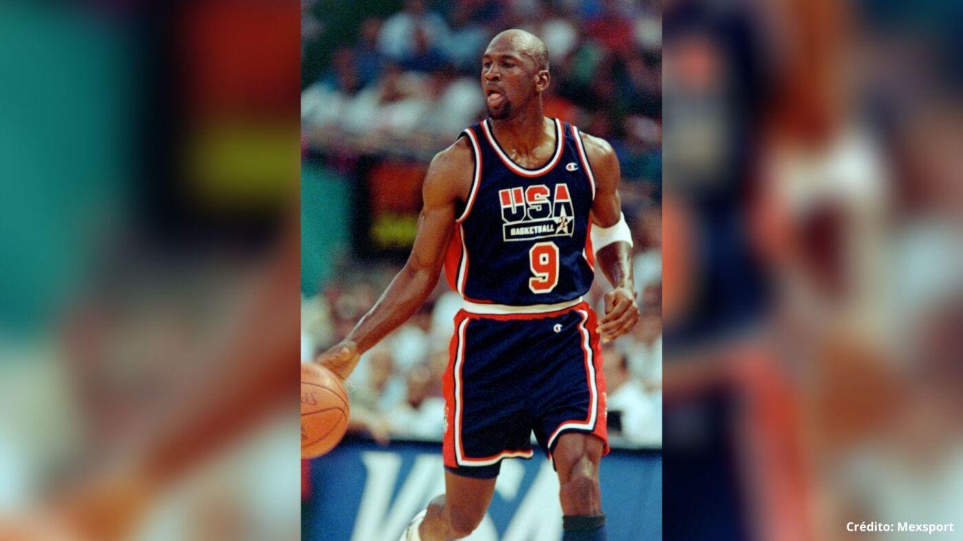 3 Datos sobre Michael Jordan NBA.jpg