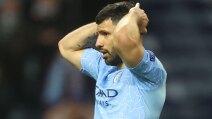 Final: Manchester City vs Chelsea