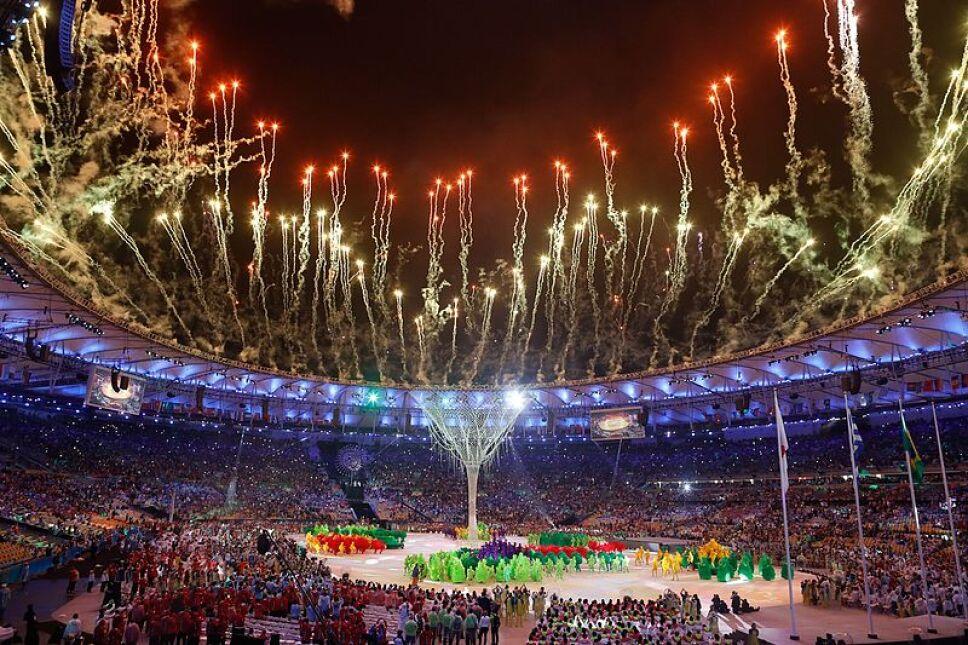 Río de Janeiro 2016.jpg