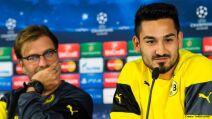 13 EX JUGADORES del Borussia Dortmund gundogan.jpg