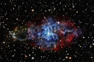 La supernova Requiem será visible en México