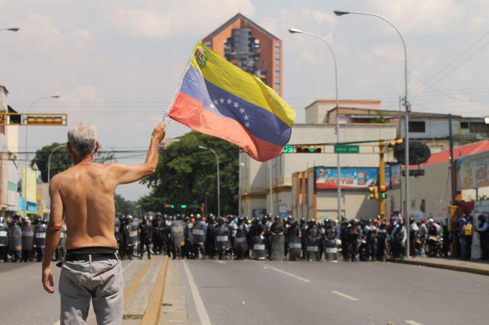 2do Lugar Fotografía - Ilis Gabriela Ruiz Cano - Hambre de Libertad.jpg