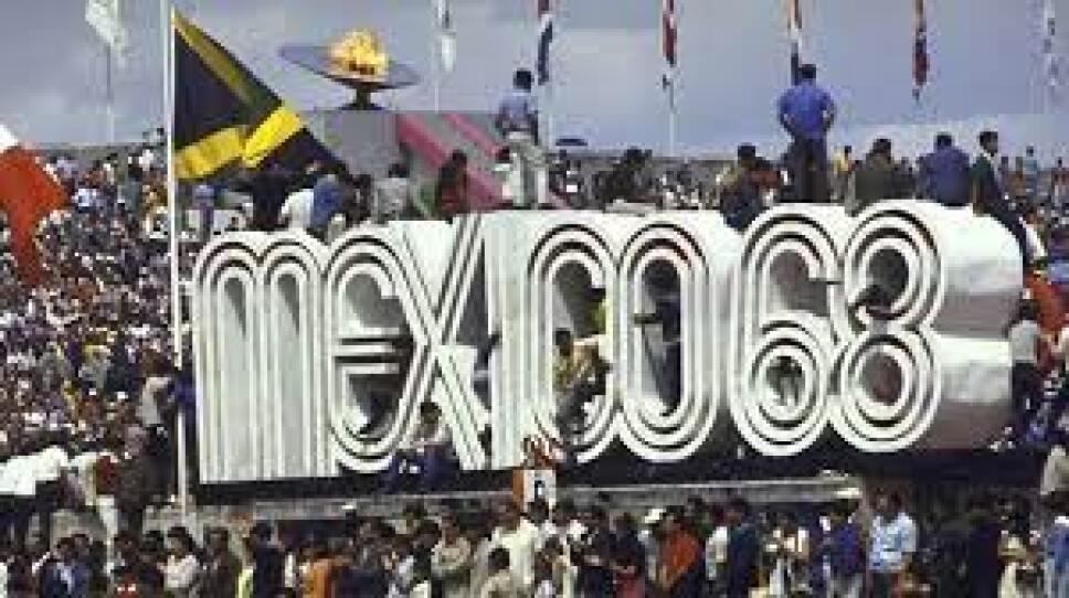 Medallas de Oro, México, Juegos Olímpicos b.jpg