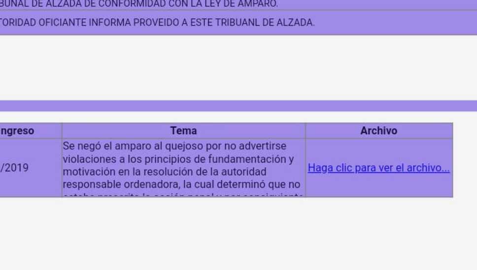 Moreno Valle aún es prófugo porque su delito no ha prescrito, resuelve Tribunal 2.jpg