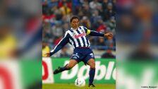 4 futbolistas argentinos en Rayados de Monterrey.jpg