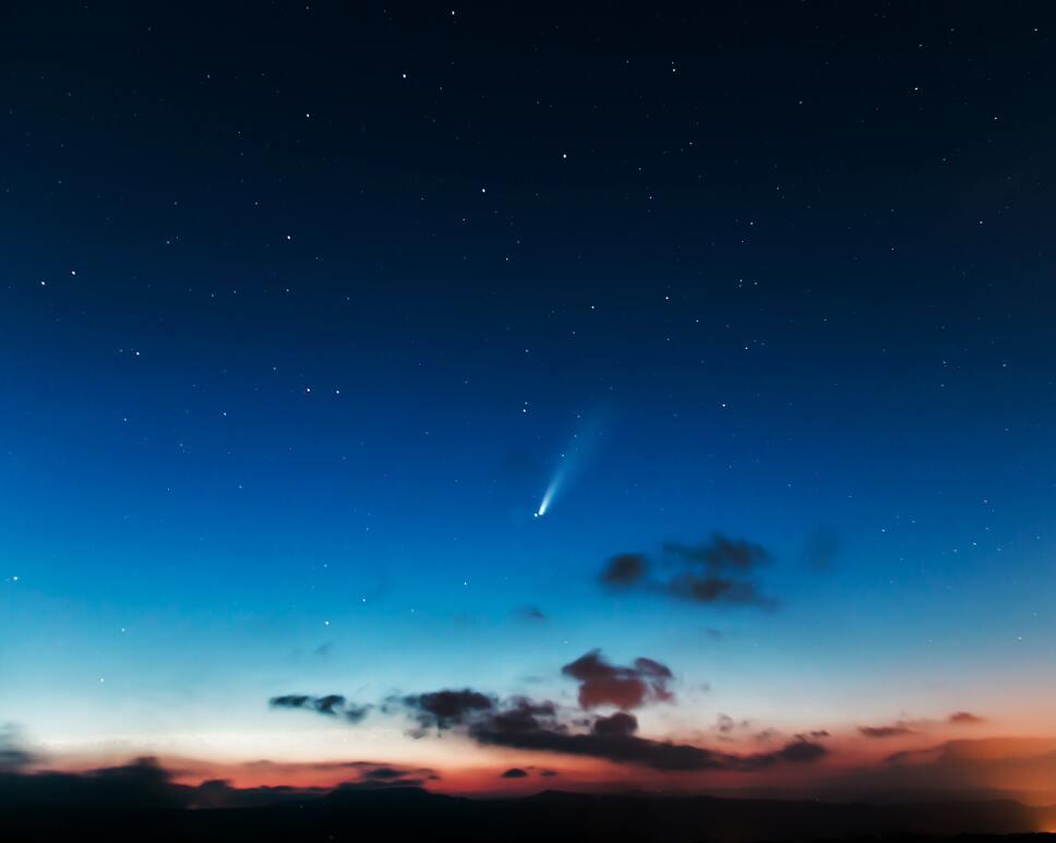 Super Luna, Lluvia de estrellas, abril 2.jpg