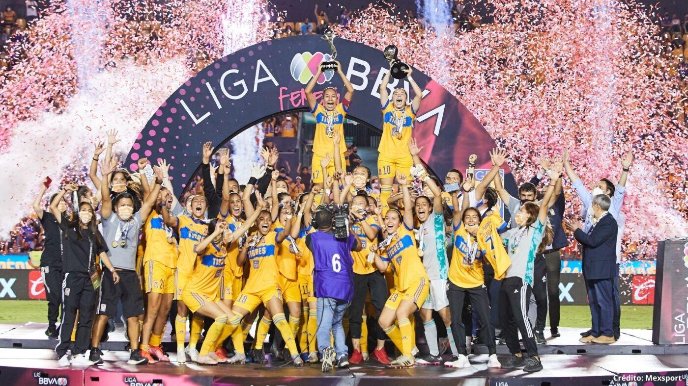 16 tigres vs chivas final liga mx femenil 2021.jpg