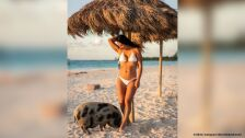5 Tenille Dashwood instagram fotos impact wrestling.jpg