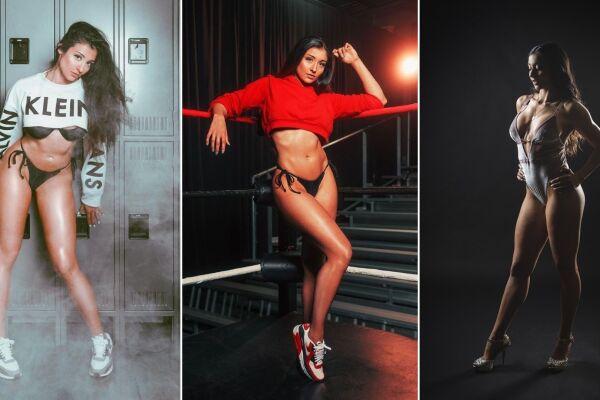 22 Bianca Sophia carelli santino marella fotos instagram.jpg