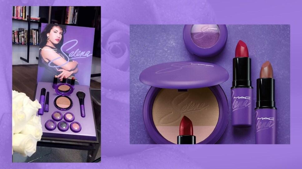 selena-makeup-kit-1.jpg