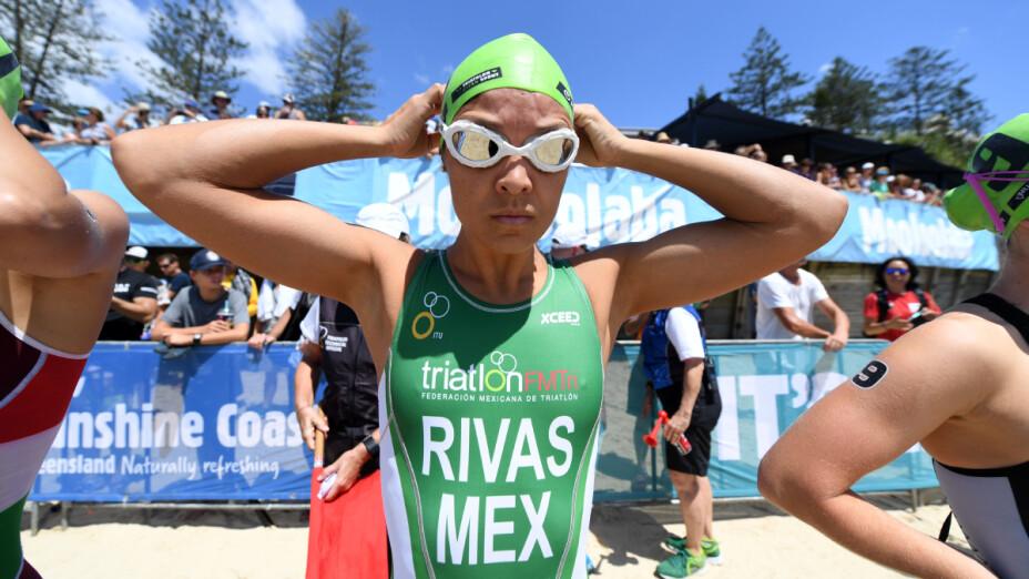 Equipo de triatlón mixto mexicano terminó en lugar 16.png