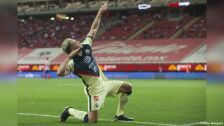 16 goleadores liga mx guardianes 2021 henry martín.jpg