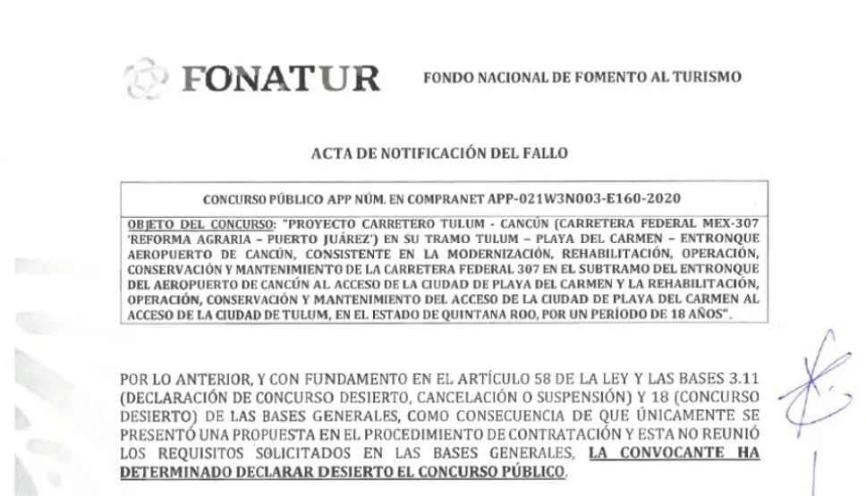 fonatur.PNG