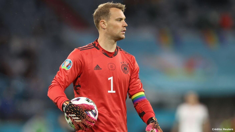 11 futbolistas que podrían jugar su última Eurocopa.jpg
