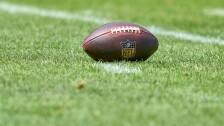 5 datos que debes saber de la Temporada 2021 de la NFL