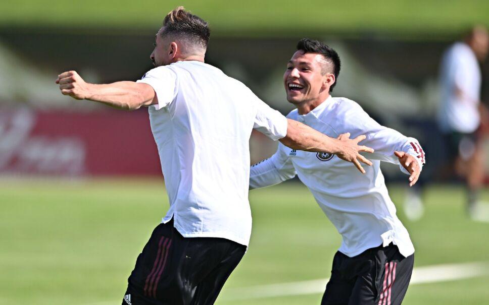 Lozano y Herrera.jpg